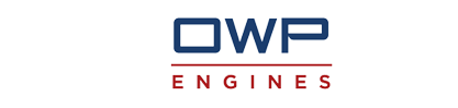 OWP Engines
