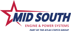 Mid South Engine & Power